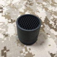 米軍官給品 実物 ELCAN M145-ARD キルフラッシュ