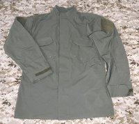 オールド 実物 beyond L9 steel BDU jacket GEN1 LARGE